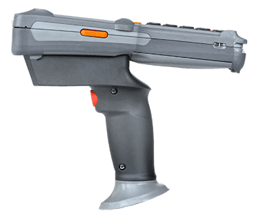 ACD Gruppe M260SE/TE Pistolengriff