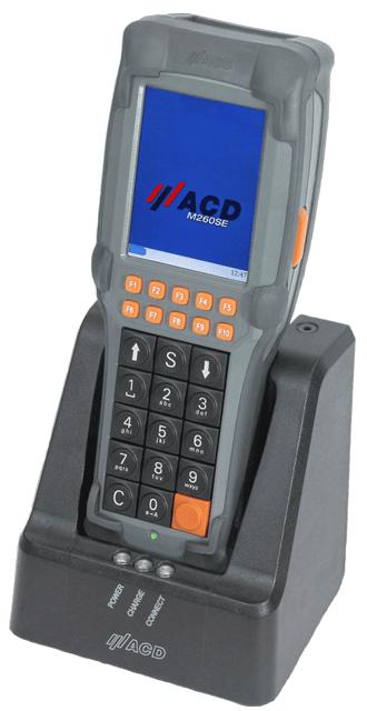 ACD M260 Windows
