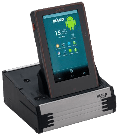 ACD Gruppe M310SE Android