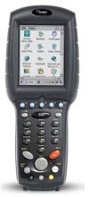 Datalogic Falcon 4410