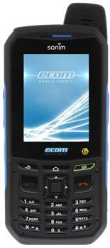 ecom Ex-Handy 09