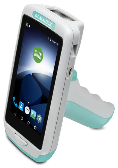 Datalogic Joya Touch Healthcare