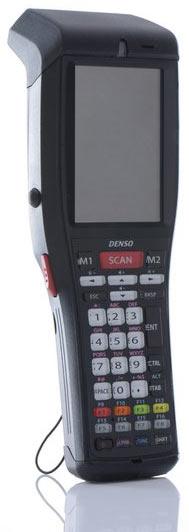 Denso BHT-1100
