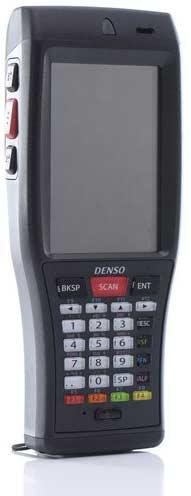 Denso BHT-1200