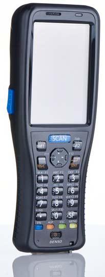 Denso BHT-1400