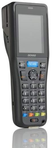 Denso BHT-1500