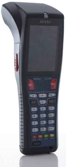 Denso BHT-800