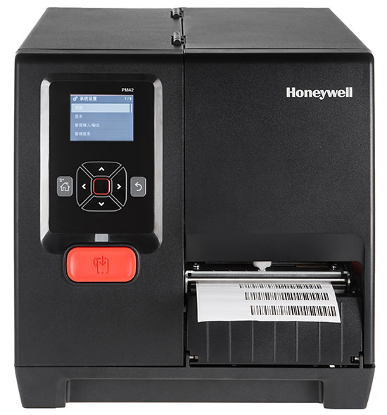 Honeywell PM42