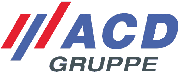 ACD Gruppe Einzelhandel Geräte