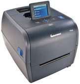 Honeywell PC43
