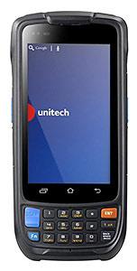 Unitech EA300