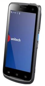 Unitech EA502
