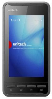 Unitech PA700