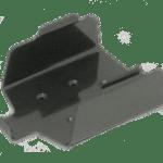 ACD Gruppe M210SE Cliphalterung